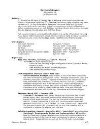 sample resume for warehouse worker   svixe don    t live a little    warehouse worker resume template sample