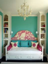 Small Double Bedroom Designs Bedroom Double Bed Interior Design For Small Room Ipc14 Modern