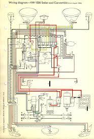 1968 beetle wiring diagram 1968 wiring diagrams online 1967
