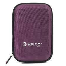 "<b>ORICO</b> PHD-25 -PU <b>2.5</b> "" 320 GB Portable External <b>Hard Drive</b> ..."