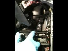 turbo discharge pipe conversion kit for vw golf gti mk5 mk6 audi tt a3 2 0t hu vwtk002p