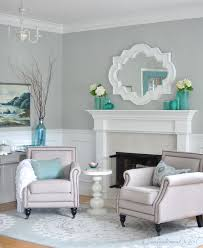 living room color sherwin williams light blue gray living room tranquility blue gray living room
