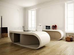 gallery of plans acrylic office furniture acrylic desks custom designed home office furniture home office furniture acrylic office furniture home