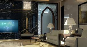 influenced moroccan style living room moroccan style interior design ideas living room