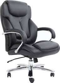 heavy duty office chairs 500lbs big office chairs executive office chairs