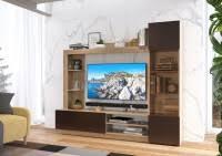 <b>Гранд Кволити</b> (г. Курган) | каталог мебели <b>Гранд Кволити</b> в ...
