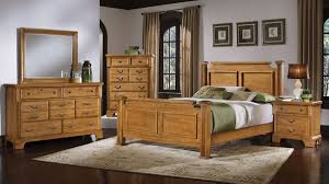solid rustic oak bedroom oak  brilliant oak bedroom sets known for its luxury home decoration f
