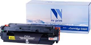 Тонер-картридж NV Print Тонер-<b>картридж NV Print NV-046H</b>, для ...