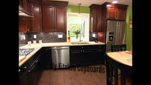How To Finance Kitchen Remodel Diy Kitchen Cupboards Youtube
