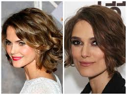 Best Mens Haircuts for Each Face Shape as well  moreover  together with Choosing Bangs Hairstyles Accordance Face Shape Look furthermore  as well The Right Hairstyle For Your Oval Face Shape   TheHairStyler likewise Long Hairstyle For Oblong Face Shape   Popular Long Hair 2017 furthermore Hair Styles For Oval Shape Faces Beauty   Makeup Short likewise Best 25  Oval face hairstyles ideas on Pinterest   Face shape hair moreover Hairstyles and Haircuts for Women With Oval Shaped Faces likewise Hairstyles for oval faces  23 of the best celebrity styles. on good haircuts for oval shaped faces
