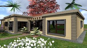 vhouselans com house plans   home plans   floor plans   garage plans