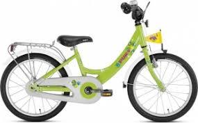 Детский двухколесный велосипед Двухколесный <b>велосипед Puky</b> ...