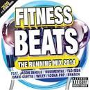 Fitness Beats: The Running Mix 2014
