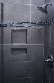 images fav bathroom tiles