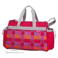 Спортивные <b>сумки Thorka</b> Mc Neill - купить в интернет-магазине ...