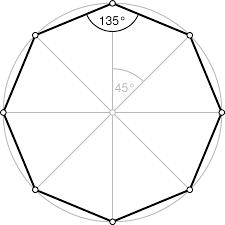 <b>Octagon</b> - Wikipedia