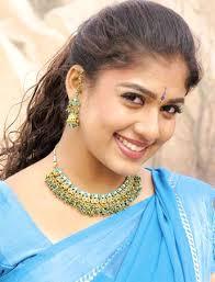 Nayanthara. Nayanthara Tamil Actress Gallery - lrg-10608-nayanthara6_450
