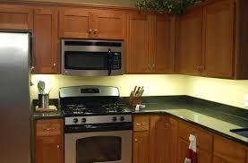 under1 under2 under3 under4 under5 adding under cabinet lighting