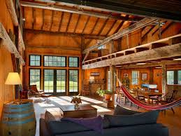 Pole Barn House Plans And Prices on VimeoPole Barn House Plans And Prices