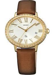 Наручные <b>часы Orient</b> Lady Rose. Оригиналы. Выгодные цены ...