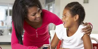 forestdalebecome a mentor forestdale we are looking for mentors 18 years to work children ages 9 12 for one year who will inspire them to make smart decisions and pursue their dreams