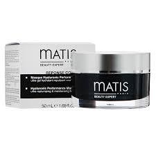 <b>Matis Маска</b> для лица, с гиалуроновой кислотой, 50 мл