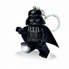 Маленькие радости <b>Lego</b> | интернет-магазин игрушек Hamleys