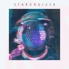 <b>Vinyl Theatre</b> – STARCRUISER