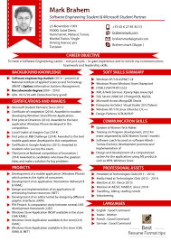 current resume trends 2016 sample cv english resume current resume trends 2016 resume trends for 2016 career professionals of resume format new resume