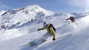 <b>Skiing</b> - Wikipedia