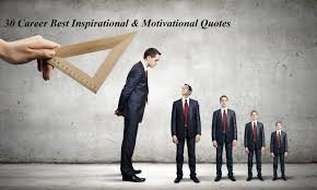 career goals quotes like success career quotes technology career counseling quotes personal goals
