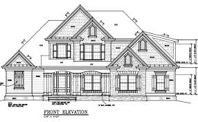 Good house plan blog  House plan and elevation photosHouse plan and elevation photos