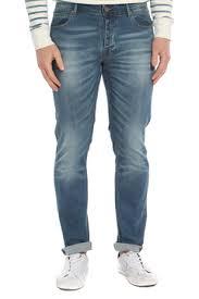 Мужские джинсы известных брендов - купить в интернет ...