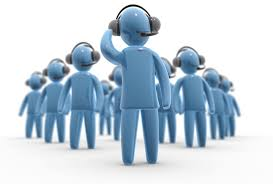 it helpdesk inetworks our it helpdesk provides your business expert it support to your employee s questions general network troubleshooting and it devices help