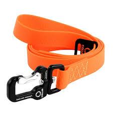 <b>Поводки</b> для собак <b>Collar</b> - купить <b>поводки</b> для собак Коллар ...