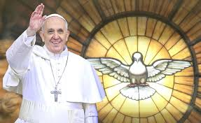 Pour ceux qui veulent dire au revoir au Père Nathan devenu émérite Images?q=tbn:ANd9GcShB4MtcQuiWJozci1kzp0Zf0kdhydAHSB0QJ6LOPfdKd2_MNZ-