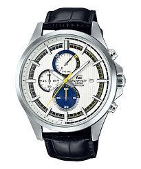 <b>Часы Casio EFV</b>-<b>520L</b>-<b>7A</b> - 8 610 руб. Интернет-магазин часов ...