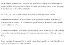 Accounting Research Paper essay writers for hire Home