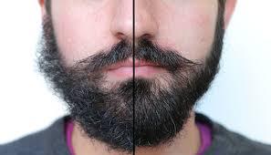 <b>Beard</b> Grooming Tips and Steps: 8 Ways to Maintain Your <b>Beard</b> IRL ...