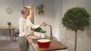 Kashlux design - <b>Смеситель для кухонной мойки</b> с выдвижным...