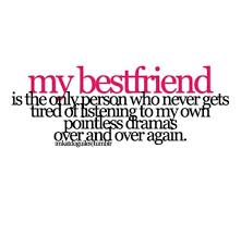 Best Friend Quotes Quotes And Sayings | GLAVO QUOTES