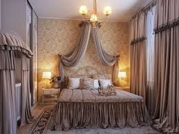 room beautiful tags brown bedroomexotic romantic bedroom design inspiration best romantic bedroo