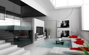 20 beautiful living rooms mirrored modern living room with blue floor square beautiful living rooms