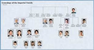 Japanese succession debate - Wikipedia