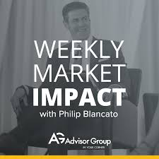 Weekly Market Impact