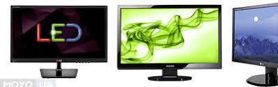 Какой <b>монитор</b> выбрать — LED или <b>LCD</b>: 5 главных советов от ...