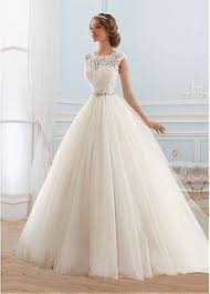 77 Best Wedding dresses and such images in 2019   Wedding ...