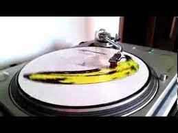 "Resultado de imagem para Velvet Underground-""I'll Be Your Mirror"""