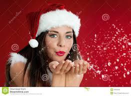 Bildergebnis für weihnachtswünsche