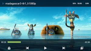 mx player for OPPO Neo 3 cho android